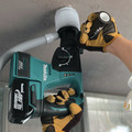 Makita XRH01Z 18V LXT Cordless Lithium-Ion Brushless 1 in. Rotary Hammer (Tool Only) image number 8