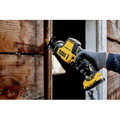 Dewalt DCS312B XTREME 12V MAX Brushless Lithium-Ion One-Handed Cordless Reciprocating Saw (Tool Only) image number 10