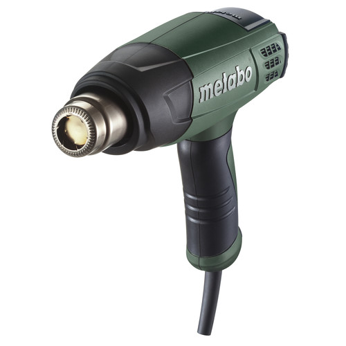 Metabo H16-500 H16 - 500 2-Stage Variable Temperature Heat Gun
