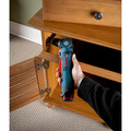 Bosch PS11-102 12V Lithium-Ion 3/8 in. Cordless Right Angle Drill Kit (1.5 Ah) image number 5