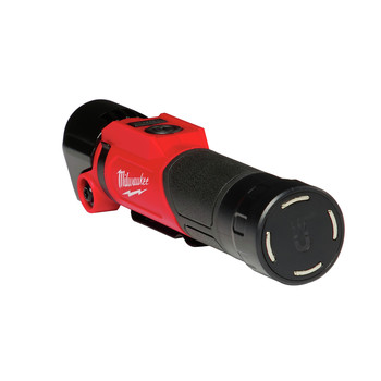 Milwaukee 2113-21 USB Rechargeable Pivoting Flashlight image number 3