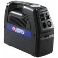 Campbell Hausfeld CC2300 12V Cordless Rechargeable Inflator and Power Supply