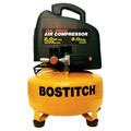 Bostitch Compressors