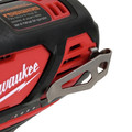 Milwaukee 2463-22 M12 12V Cordless Lithium-Ion 3/8 in. Impact Wrench Kit image number 6