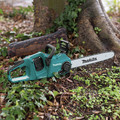 Makita XCU04Z 18V X2 (36V) LXT Lithium-Ion Brushless 16 in. Chain Saw, (Tool Only) image number 11