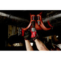 Milwaukee 2767-20 M18 FUEL High Torque 1/2 in. Impact Wrench with Friction Ring (Tool Only) image number 10