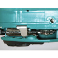 Makita XCU04PT1 18V X2 (36V) LXT Lithium-Ion Brushless 16 in. Cordless Chain Saw Kit (5 Ah) image number 6