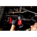 Milwaukee 2767-20 M18 FUEL High Torque 1/2 in. Impact Wrench with Friction Ring (Tool Only) image number 12