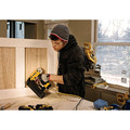 Factory Reconditioned Dewalt DWFP12233R Precision Point 18-Gauge 2-1/8 in. Brad Nailer image number 6