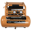 Industrial Air C041I 4 Gallon Oil-Free Hot Dog Air Compressor image number 6