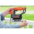 Black & Decker BDCK502C1 GoPak 4-Tool Combo Kit image number 17