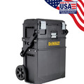 Dewalt DWST20800 Mobile Work Center image number 4