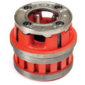 Ridgid 12-R 1 in. Capacity NPT Alloy RH Hand Threader Die Head image number 0
