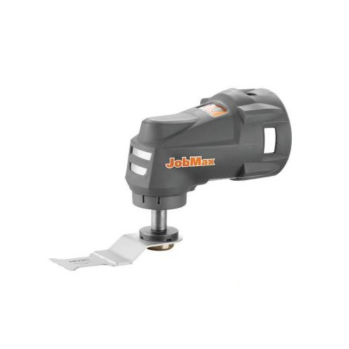 Factory Reconditioned Ridgid ZRR8223404 JobMax Multi-Tool Head