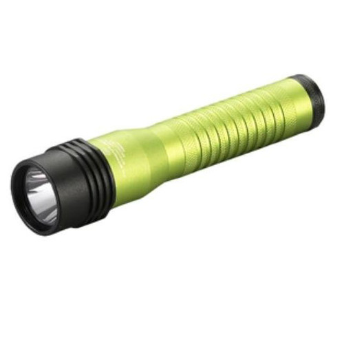 Streamlight 74345 Strion Rechargeable LED Flashlight Kit (Lime Green) image number 0