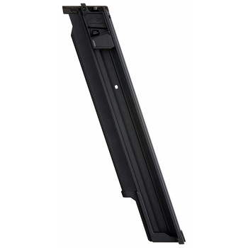 Milwaukee 48-08-2744 Extended Capacity Magazine for 2744-20 and 2744-21 M18 FUEL 21-Degree Framing Nailer