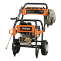 Generac 6565 4,200 PSI 4.0 GPM Commercial Gas Pressure Washer image number 2