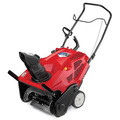 Troy-Bilt 31AS2T7G766 Squall 2100 208cc Gas 21 in. Single Stage Snow Thrower