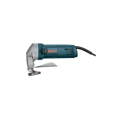 Factory Reconditioned Bosch 1500C-RT 16 Gauge Shear