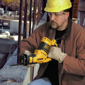 Factory Reconditioned Dewalt DWE357R 1-1/8 in. 12 Amp Reciprocating Saw Kit image number 11