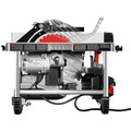 SKILSAW SPT70WT-22 10 in. Benchtop Worm-Drive Table Saw image number 2
