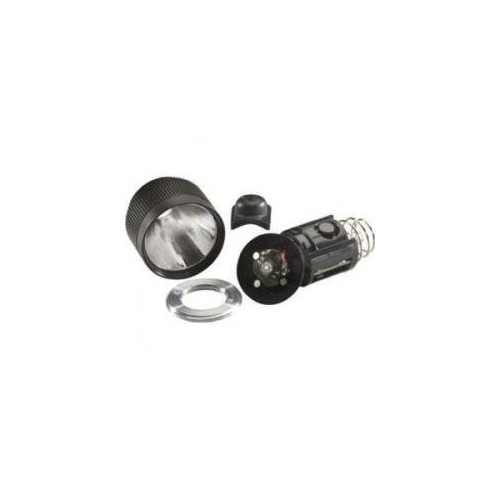 Streamlight 75768 Stinger C4 LED Upgrade Kit image number 0