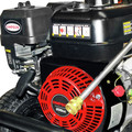 Simpson 61083 Clean Machine by SIMPSON 3400 PSI at 2.5 GPM SIMPSON Cold Water Residential Gas Pressure Washer image number 1