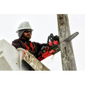 Milwaukee 2727-20 M18 FUEL 16 in. Chainsaw (Tool Only) image number 8