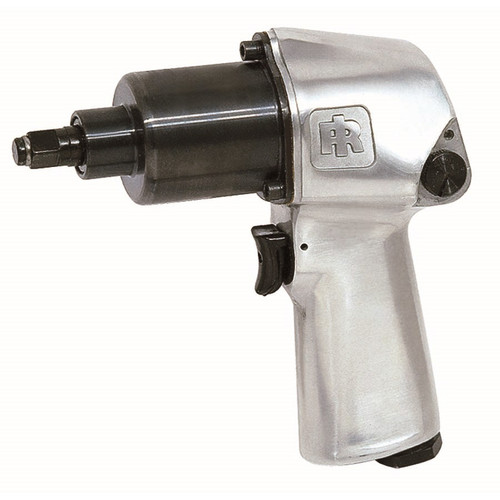 Ingersoll Rand 212 3/8 in. Super Duty Air Impact Wrench image number 0