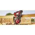 SKILSAW SPTH77M-12 TRUEHVL 7-1/4 in. Cordless Worm Drive Saw Kit with (1) 5 Ah Lithium-Ion Battery and (1) 24-Tooth Diablo Carbide Blade image number 12