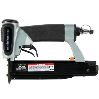 Metabo HPT NP35AM 1-3/8 in. 23-Gauge Micro Pin Nailer