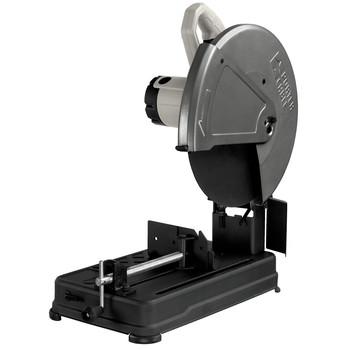 Porter-Cable PCE700 15 Amp 14 in. Chop Saw