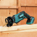 Makita XT614SX1 18V LXT Lithium-Ion 6-Piece Cordless Combo Kit (3 Ah) image number 25