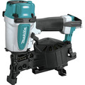 Makita AN454 1-3/4 in. Coil Roofing Nailer image number 0