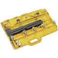 Dewalt D36000 15 Amp 10 in. High Capacity Wet Tile Saw image number 13