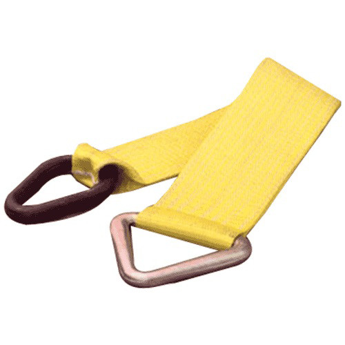 Mo-Clamp 6302 Sling 30 in. W/Pear