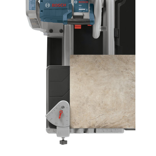 Factory Reconditioned Bosch Tc10 07 Rt 10 In Wet Tile Saw