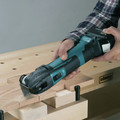Makita XT613X1 18V LXT Lithium-Ion 6-Piece Cordless Combo Kit (3 Ah) image number 17