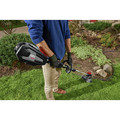 Snapper 1687970 48V Max String Trimmer Kit (2 Ah) image number 14