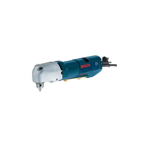 Bosch 1132VSR 3/8 in. 3.8 Amp Right Angle Drill