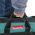 Makita 831303-9 21 in. Contractor Tool Bag image number 3