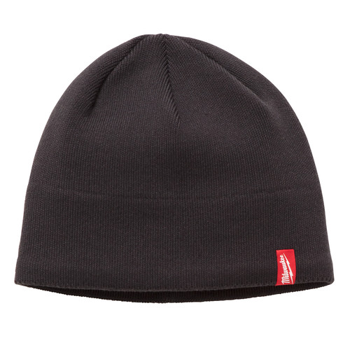 Milwaukee 502G Fleece Lined Knit Hat