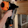 Freeman PFR2190 21 Degree 3-1/2 in. Full Head Framing Nailer image number 6