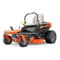 Ariens ZOOM 34 600cc 19 HP 34 in. Zero Turn Riding Mower