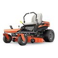 Ariens ZOOM 42 600cc 19 HP 42 in. Zero Turn Riding Mower
