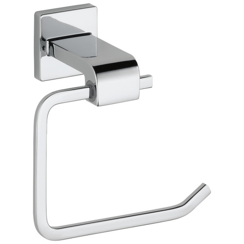 Delta 77550 Tissue Holder (Chrome) image number 0