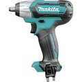 Makita CT411 12V max CXT 1.5 Ah Lithium-Ion 4-Piece Combo Kit image number 4