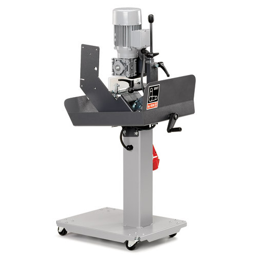 Fein GXC 3 in. x 79 in. GRIT GX Cylindrical Grinder image number 0