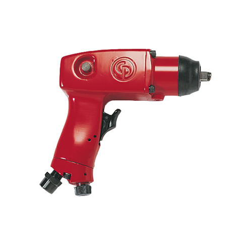 Chicago Pneumatic 721 3/8 in. Air Impact Wrench image number 0