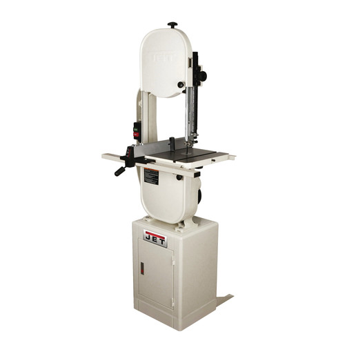 JET JWBS-14DXPRO 14 in. Deluxe Pro Band Saw Kit
